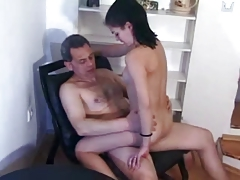 Purefamilysex 19