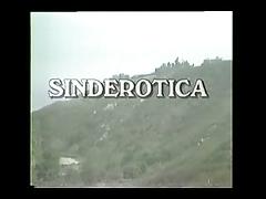 Sinderotica 1985