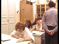 Liceo classico 1 of 3
