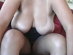 Nikki Santana