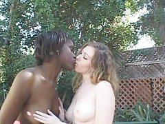 Lesbian Swirl fest