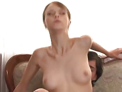 Porno333