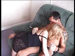 British Foursome Nikki amp Irena MMFF