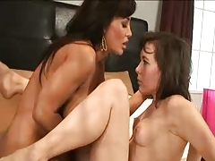 Legends Starlets2 s4 SinnSage LisaAnn jk1690