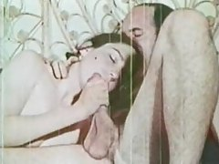 Porn Trailers 1970 1980 Vol 1