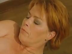 GERMAN BUSTY KIRA RED COMPLETE FILM 1 2 JB R