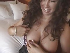 Blowjob and Fucking