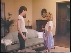 Kinky Business No Traci 1984