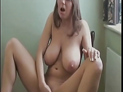 milfs
