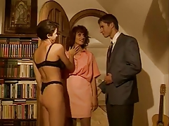 Scommessa fatale Simona Valli full movie