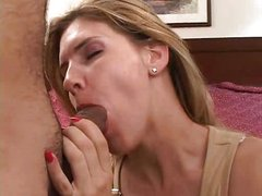 A Mother Fucking For Husband And Her Baby