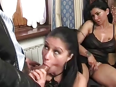 MAX SCAR HARD ACTOR WITH VALENTINA CANALI 2