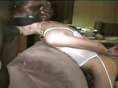 Wife Just Loves Bbc