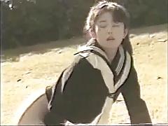 Japanese Video Kana Inoue 02