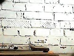 Spycam Toilet 215