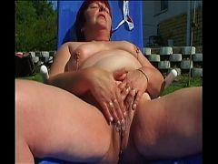 Pierced Eliska Outdoors