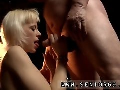 Young Suck Old Girl Sex Movies His Introduce Wife Is We