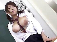 Kumiko Hayama Uncensored 1 Of 6