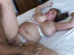 Maria Melons