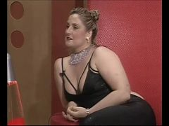 Pornstar Katy Best Of Spain Big Ass Milf Vol 3