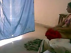 Desi Girl Fucked By Bf