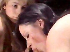 Classic Scene Schwanz Der Vampire Lesbian Girl On Girl Lesbians