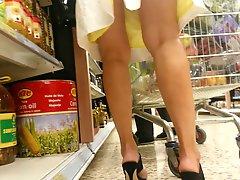 Nice Legs2