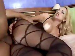 Brazil Blonde