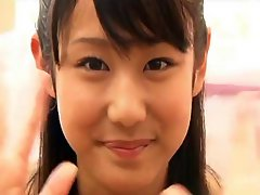 Japanese Softcore 01 By Hazukashii