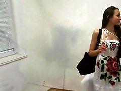 Casting Video 15
