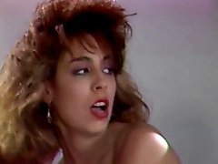 Christy Canyon American Classic 80s