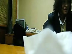 Assamese Girl Fucked By Muslim Manager In Office