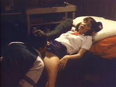 80's Vintage Porn 119