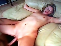 Open Cunt Missionary Compilation