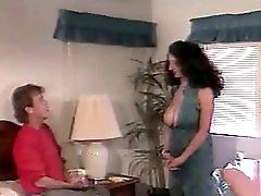 Big Busty Babes Classic Porno