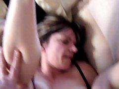Amateur Mature Slut