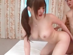 Sex Japanese Girl