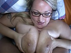 Best Of Titjob 1