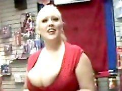 Bunny De La Cruz Big Tits Bbw Fat Bbbw Sbbw Bbws BBW Porn Plumper Fluffy Cumshots Cumshot Chubby