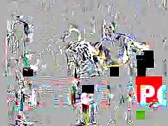 Flashing In Soccer