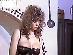 Classic Porn Flick From The 80 S Amber Lynn