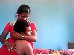 Indian Young Gf Sucks Fucked And Takes Cumshot In Mouth