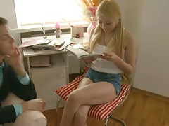 Young And Ho Rnyscene5