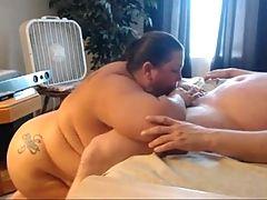 Hot Fuck #160 Hotel Fun! Bbw
