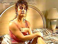 Ashlyn Gere In Sexual Instinct Scene 1