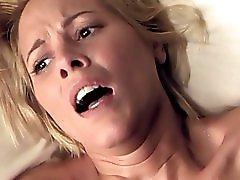 Maria Bello Full Frontal Nudity Sex Scenes The Cooler 2003