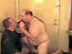 Sissy Husband Mature Mistress Wife Cuckold