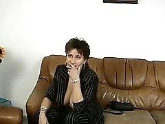 Chubby Bbw Milf Getting Fucked Dbm Video