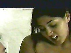 Maria Jose Prestan Sexo Real Chile