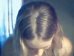 Dutch Teen Webcam Babe